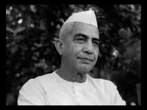 1972 02 10 Interview with Chaudhary Charan Singh by NMML. Lucknow, UP. India