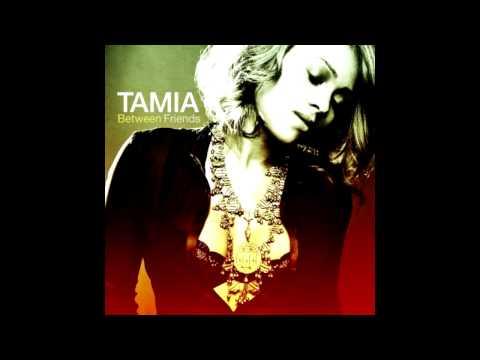 Tamia - The Way I Love You (Instrumental)