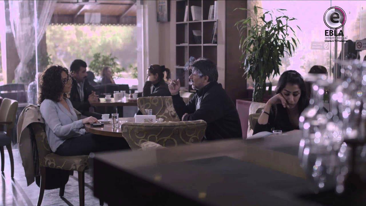 مسلسل قلم حمرة ـ الحلقة 23 الثالثة والعشرون كاملة HD | Qalam Humra
