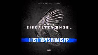 Pa Sports - Rap Easy (Lost Tapes Bonus EP)