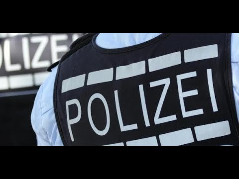 Korruption bei Berliner Polizei: