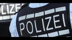 """Korruption bei Berliner Polizei: """"Der Polizist soll monatlich bis zu 3000 Euro kassiert haben"""""""