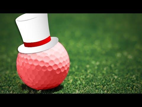 Golfing with STYLE Golf It  Mini Golf