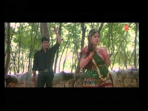 Saas Soye Angana [ Bhojpuri Video Song ] Ganga Jaisan Pawan Pritiya Hamar