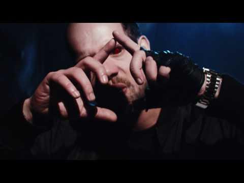 Onyx & Dope D.O.D. - Don't Sleep ( Music Video )