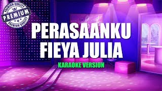 Fieya Julia Perasaanku By Kaza MP3