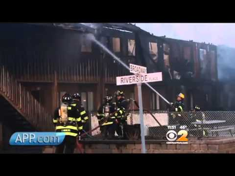 stories-of-heroism-emerge-after-deadly-motel-fire-in-new-jersey