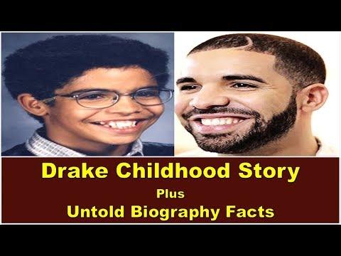est Drake datant toujours Rihanna rencontre une fille au lycée tandis que dans le Collège
