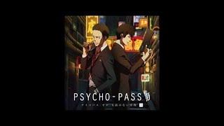 PSYCHO-PASS 0 名前のない怪物 上 ①