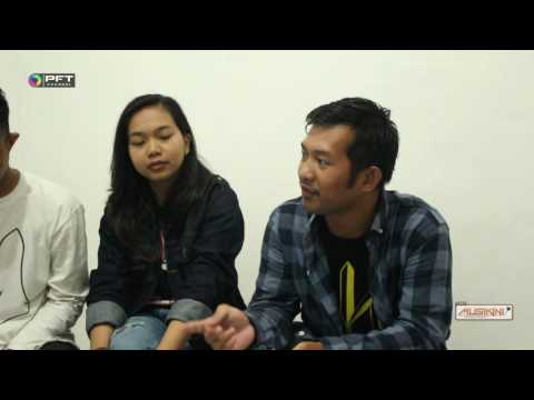 MUSIKINI - Ice Cream band (episode 4)