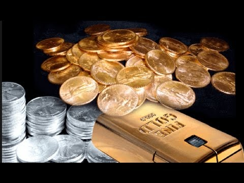 Paying Highest Gold Prices for Gold,Silver,Platinum, Palladium,Dental Scrap,Coin and Bullion