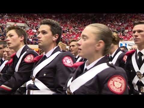 TBDBITL Invited to Perform in 2018 Macy's Thanksgiving Day Parade