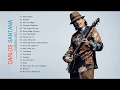 Carlos Santana Greatest Hits - Best Songs Of Carlos Santana [Live Collection]