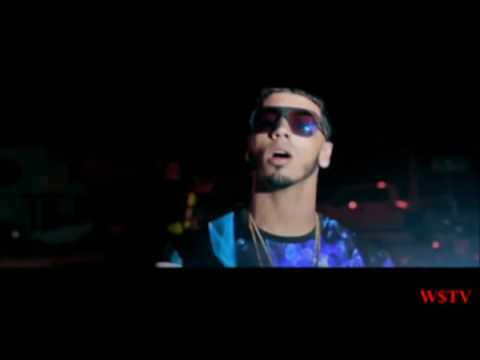 Anuel AA • Or Nah Video Official