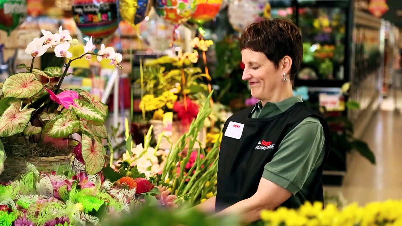 Ingles Markets Application | 2019 Careers, Job Requirements