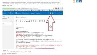 Email Outlook.com Hotmail.com live.com msn.com lentidão travando lento congelando  congelado slow
