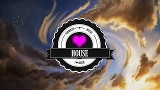 Lensko - Circles (JJD Remix)