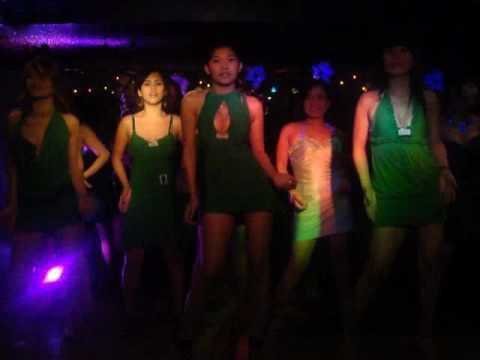 Massage Parlor (Classmates KTV) Quezon City Metro Manila Philippines ...