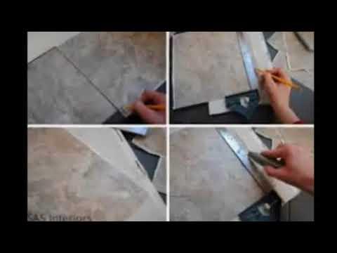 Vinyl Flooring Tiles Vinyl Floor Tiles Commercial Grade Best