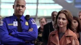 Lie To Me - S01 E01 ria torres scene