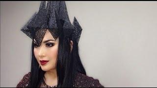 JANJI SUCI - TITI DJ karaoke tanpa vokal ( instrumental ) cover