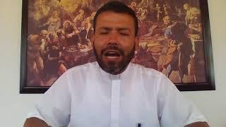 EL PADRE ALBERTO LINEROS DECIDIÓ LIBREMENTE PEDIR SU RETIRO DEL MINISTERIO PADRE ALDEMAR DURAN