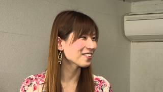 ホームページ http://guitardedilm.com ロケ地・・・スタジオENJO http:...