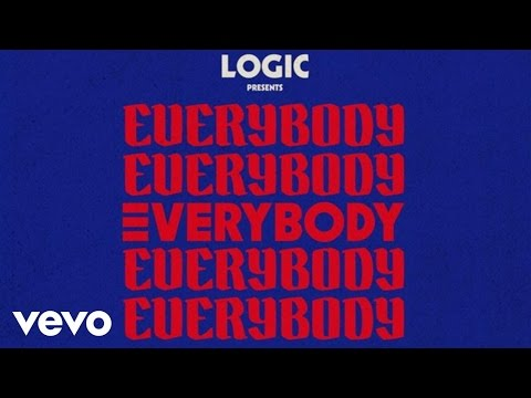 Клип Logic - Everybody