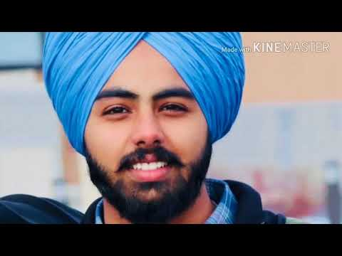 Dollar - Daman Kaushal { New Punjabi Songs 2018 }