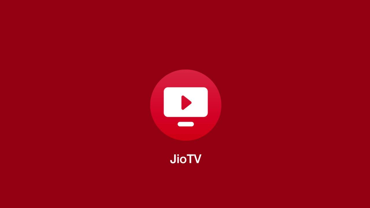 JioTV - Watch TV Shows, Movies Live on JioTV | Reliance Jio