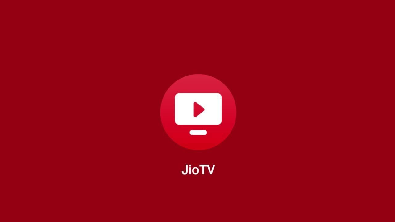 jiotv - watch tv shows, movies live on jiotv   reliance jio - youtube