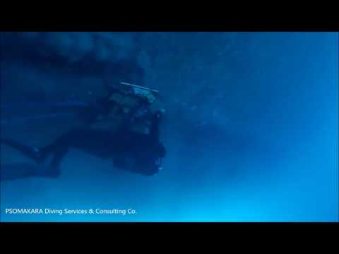 Underwater hull cleaning Lome, ship underwater hull cleaning