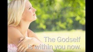 Remembering Your Godself