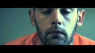 NOMAD - SINGUR (HD)