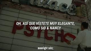 Ava Max - So Am I [Sub. Español] Video