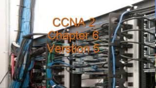 ccna 2 chapter 6 practice skills assessment pt 2015 version 5