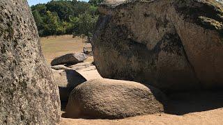 Древната цивилизация е тръгнала от траките