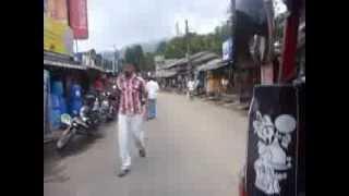 Sri  Lanka,ශ්රී ලංකා,Ceylon,Lunugala, ලුණුගල, லுணுகலை