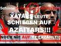 Download Xatars Freunde schießen auf Azaitars - Die ganze Story