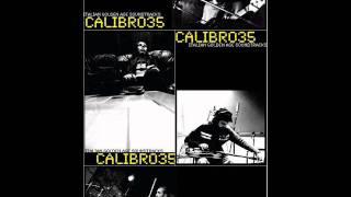 Calibro 35 - Una Stanza Vuota