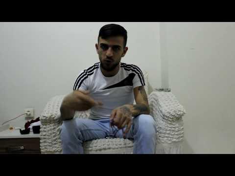 Pskopos - Ağrı Kesici - ProdBy Can Odabaşı Beat #OfficallVideo