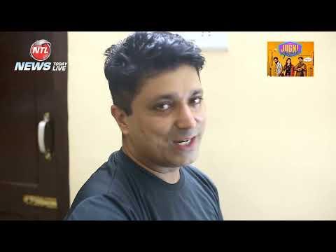 JUGNI YAARAN DI | Trailer And Movie Review And Reaction | Mahima Hora | Preet Batth | NewsTodayLive