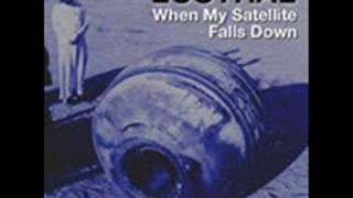 Lustral - When My Satellite Falls Down (Terry Bones Remix)