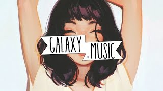 Halsey - Colors (Anki Remix)
