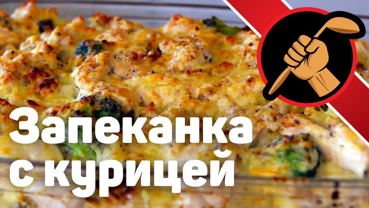 Осетинский пирог с сыром и зеленью: рецепт с фото 50