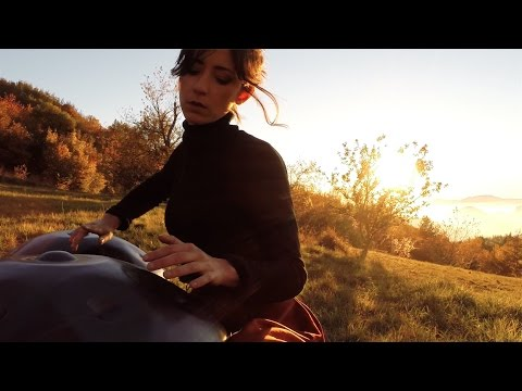 Mumi - The Four Seasons: Autumn