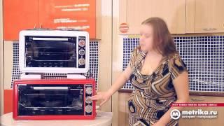 видео Электрические плиты: купить электрическую плиту в СПб и Москве недорого