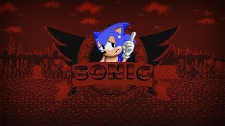 Short But Cool   Sonic