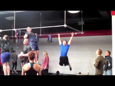 SPARK Sport Conditioning CF 2012 WOD 5.mov