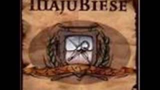 MajuBiese - Klopf Klopf